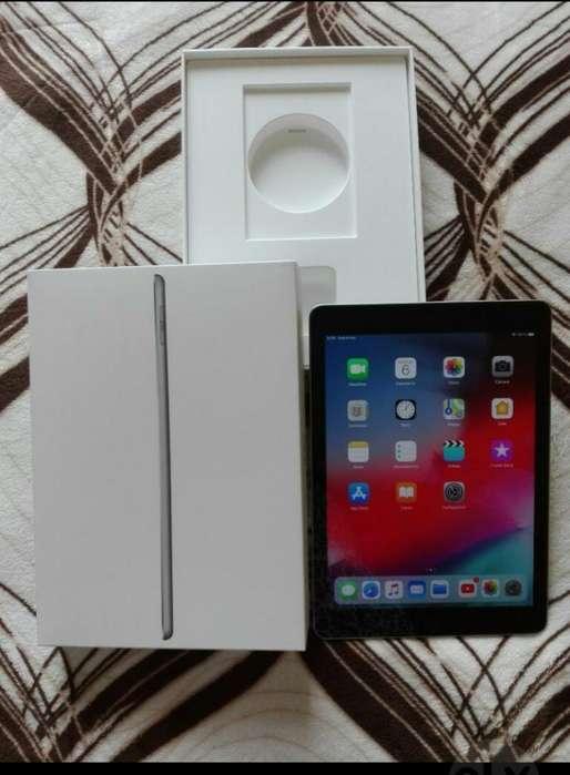 iPad 5ta Generación