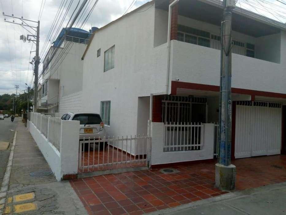 ARRIENDO CASA EN MOLINOS BAJOS 4837269