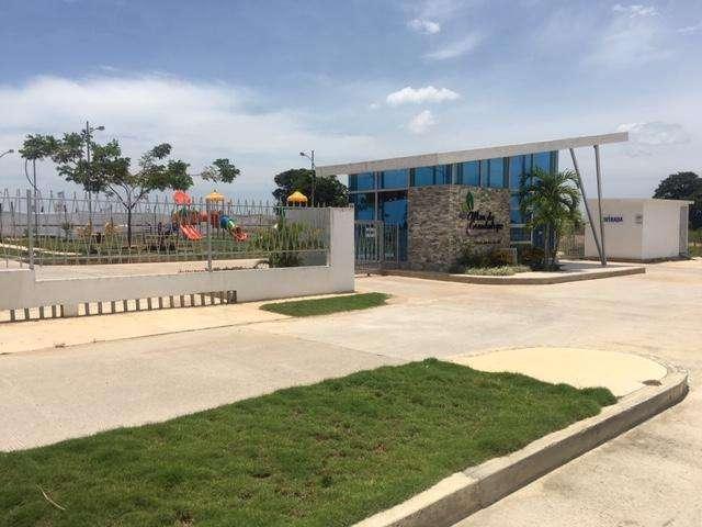Lote Urbanizacion Altos de Guadalupe 2 Sabanalarga