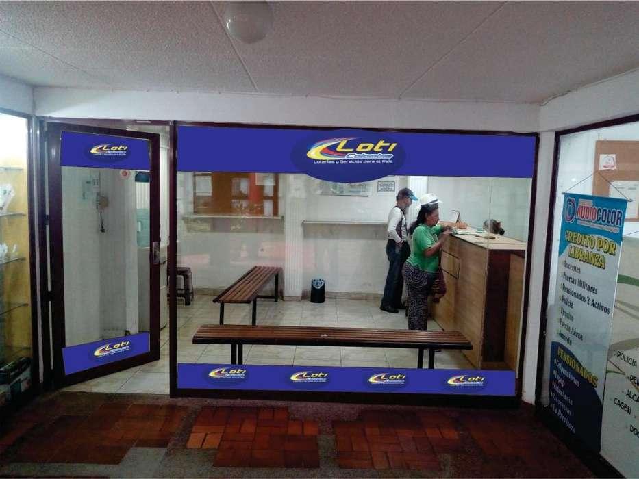 fabricacion y alquiler de modulos ,escritorios y stand para expoferias