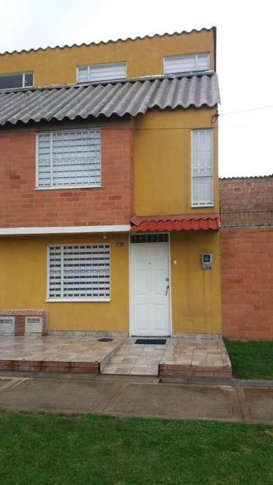 APP-CAVV0041 Casa Vivienda Venta Zuame P.H.