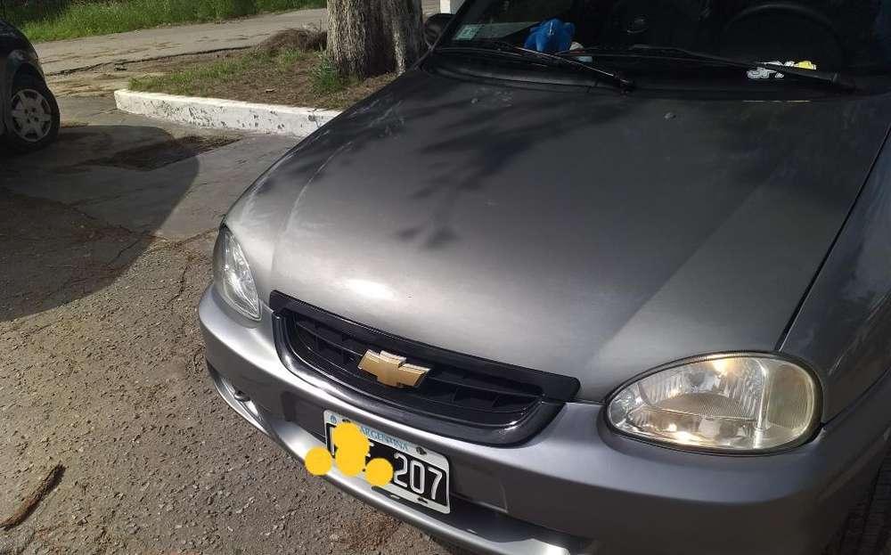 Chevrolet Corsa Classic 2006 - 151000 km