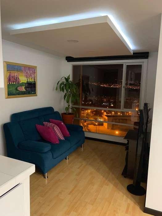 Vendo <strong>apartamento</strong> en Prado Verde.