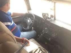 Land Rover 73