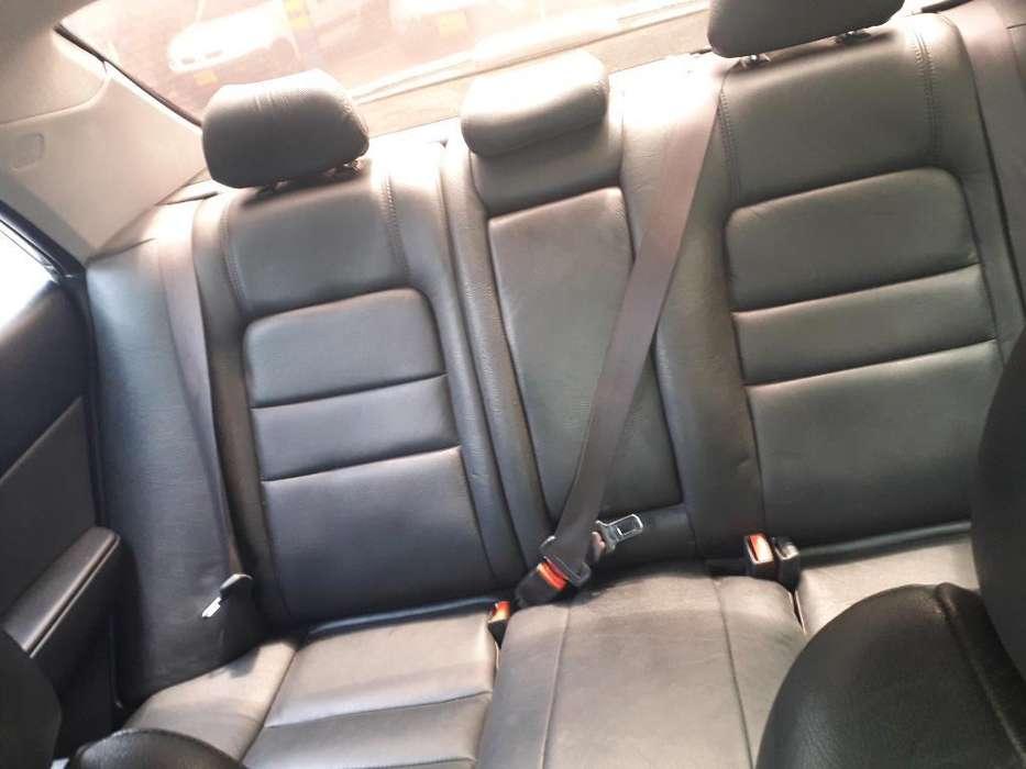 Mazda Mazda 6 2008 - 96800 km