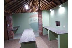 hosteria de venta en san lorenzo