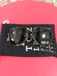 38d1b60d79 Venta Gafas Nuevas Originales - Santo Domingo