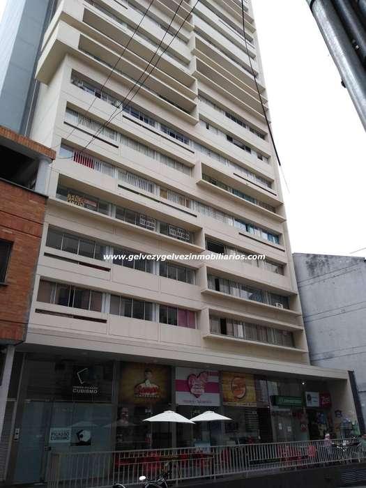 ARRIENDO <strong>apartamento</strong> EN BUCARAMANGA, ANTONIA SANTOS COD. 4446597