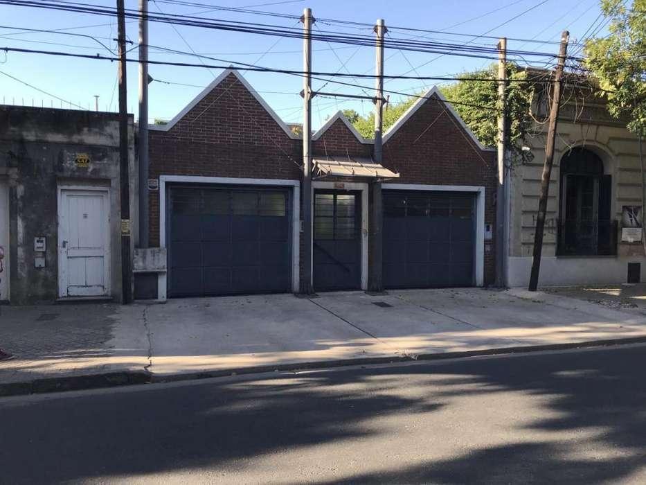 Casa Importante ideal INSTITUCION CLINICA Tucuman 3756