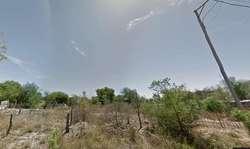 Terreno en venta, Parque Republica, Aviador Sargento Gomez 5200
