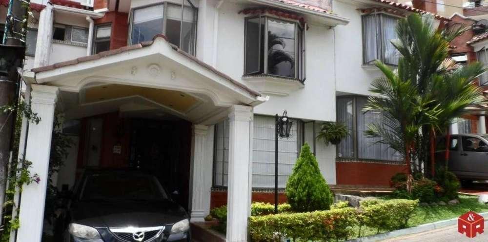 067 Casa Rondinela