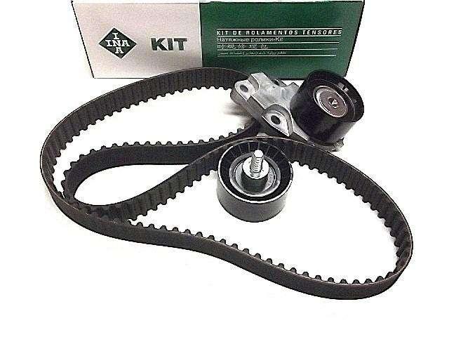 Kit de distribucion Volkswagen Bora Golf Motor 1.8 turbo