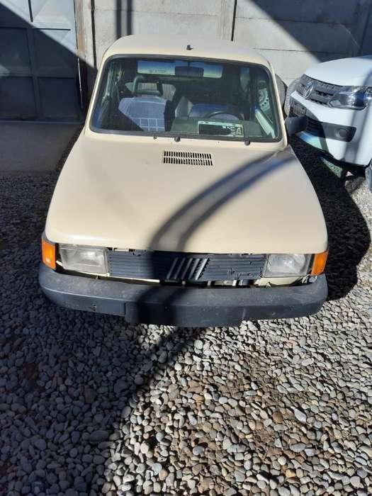 Fiat 147 1995 - 1000 km