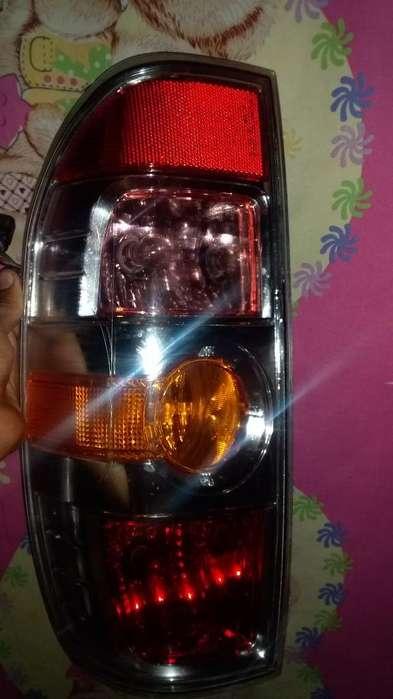 Venta D La Bt 50 Camioneta 0999415714 Im