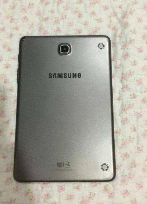 Venta Tablet Samsung A8