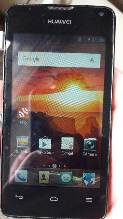 Huawei para Repuesto