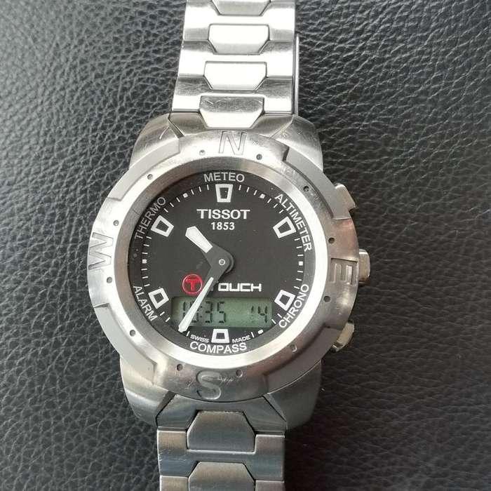 16adf32889ab Anuncios de Relojes - Joyas - Accesorios en venta en Quito