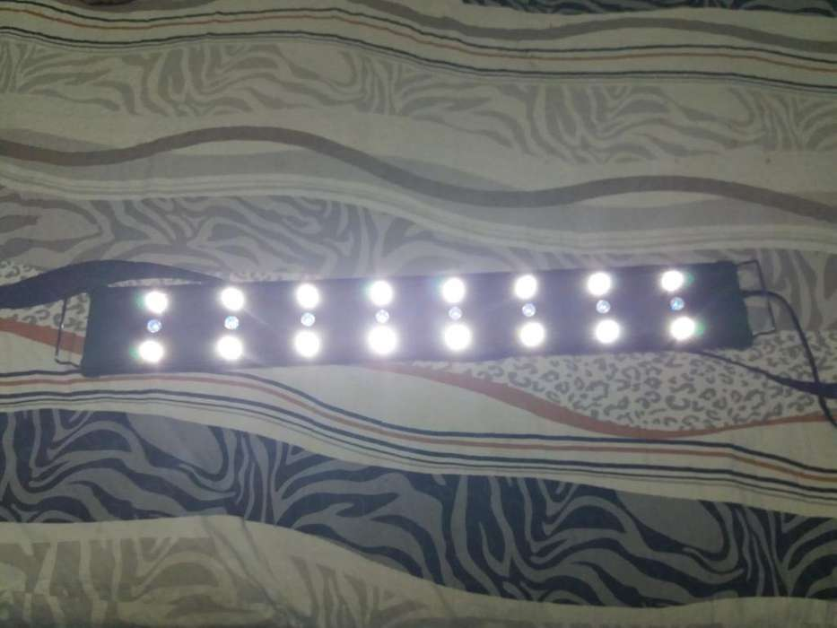 Marineland Advanced Led de 36 48 Inch.