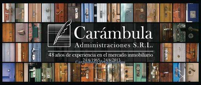 Muy lindo local comercial cw111128