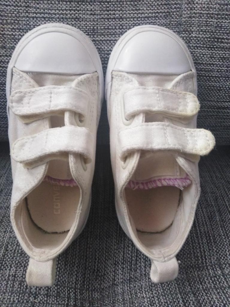 cee39837 Zapatillas Niña Originales - Trujillo