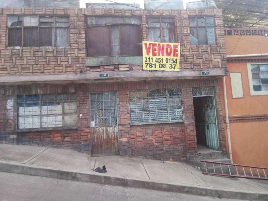 VENDO CASA LOTE GRANDE BELLO HORIZONTE 20 JULIO