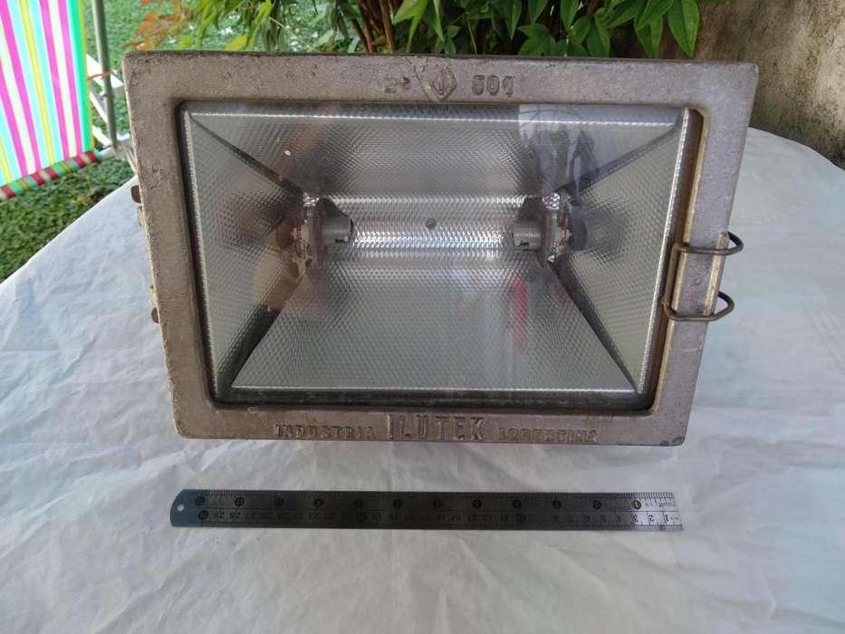 Reflector 1500 w