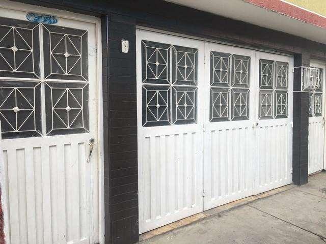 Venta Casas Bogota Fontibon Colombia Apartamentos Casas Venta