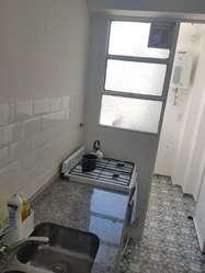Departamento en Alquiler temporario en Abasto, Buenos aires  32000