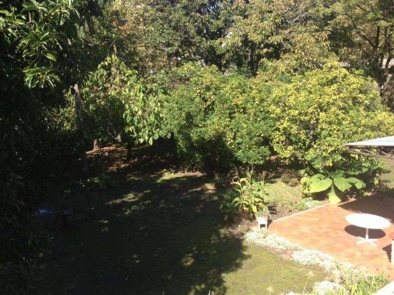 Terreno en Venta ubicado en San Martin (MPU1990_LP76901)
