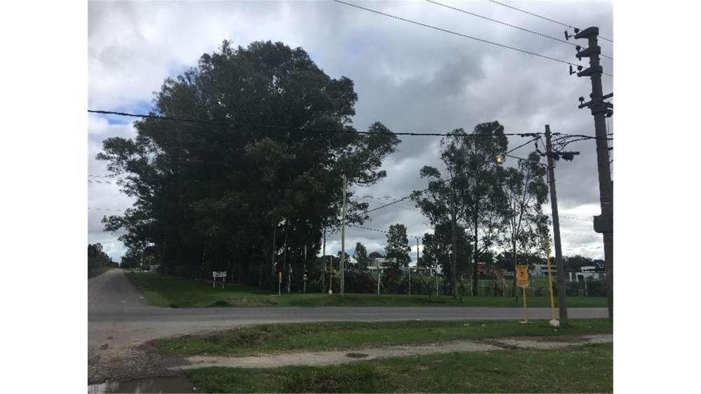 38 S/N - UD 52.000 - Terreno en Venta