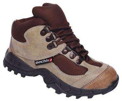 fadb379ee3 Calzado de seguridad /zapatillas de trabajo/ botas punta plástica ...