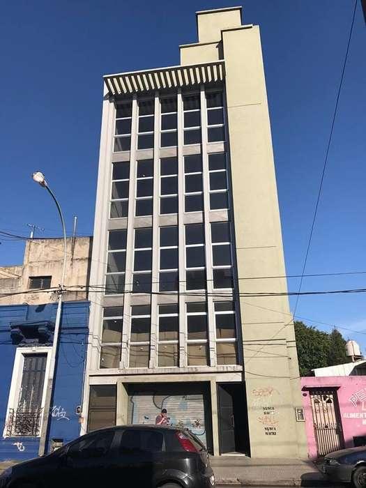 Local en Alquiler, Avellaneda 40000