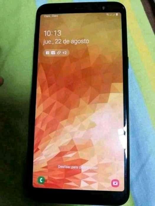 Samsung Galaxy J8 Duos Imei Original