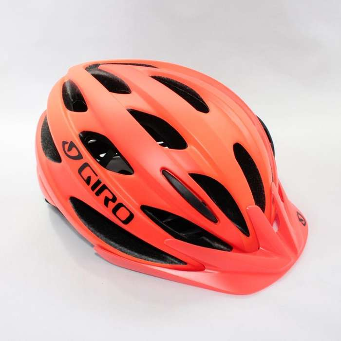 Casco Giro Revel Nuevo 10/10