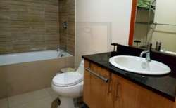 La Paz, loft, 74 m2, alquiler, amoblado, 1 habitación, 1 baño, 1 parqueadero
