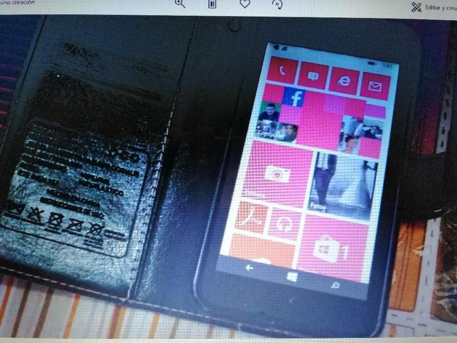 Se Vende Nokia Lumia 530