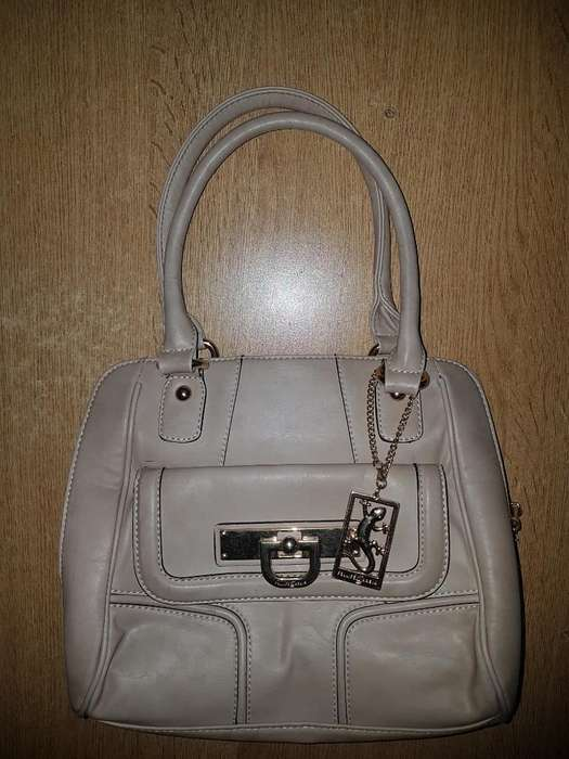<strong>cartera</strong> Color Beige
