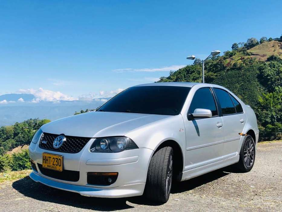 Volkswagen Jetta 2014 - 54200 km