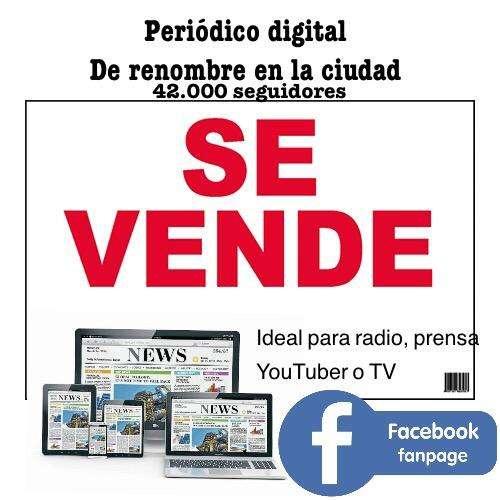 Periodico digital al dia con santa marta