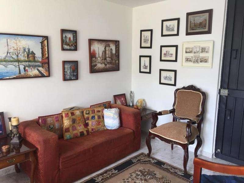 Cod. VBKWC-10403520 Apartamento En Venta En Cali Aguacatal