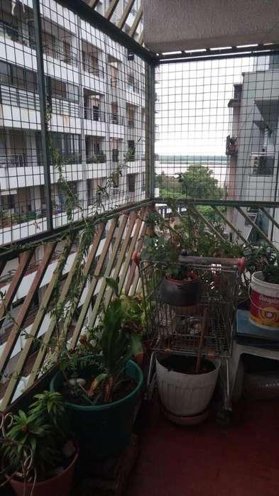 Dpto Rosario Centro