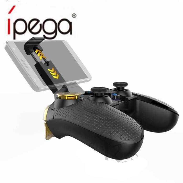 Control Celular Ipega