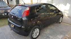 Fiat Puntoattractive 1.4 Full Top