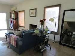 Estancias del Pilar, La Paz, casa en venta
