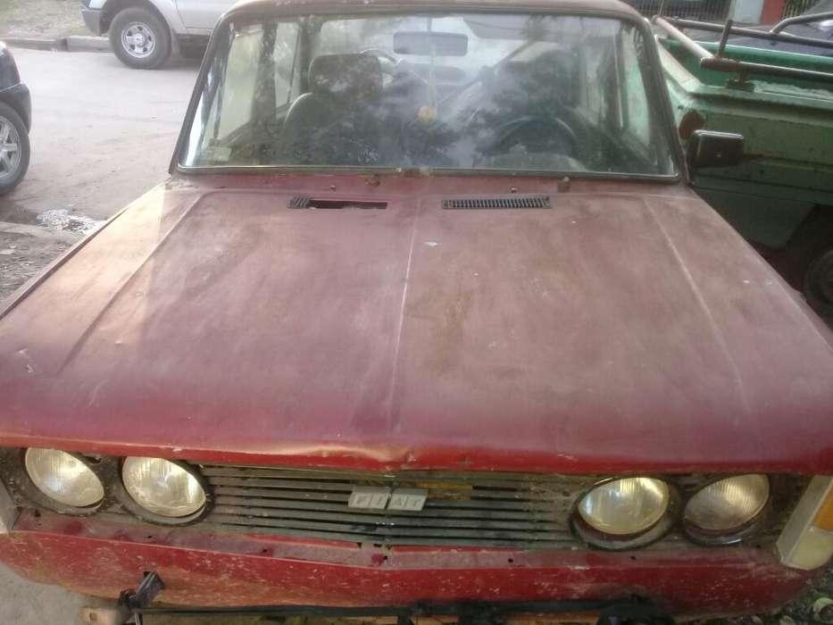 Fiat Otro 1995 - 14000 km