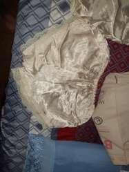 Pijama Hermoso sin Uso