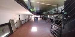 Inmueble Comercial en alquiler en Monte Chingolo