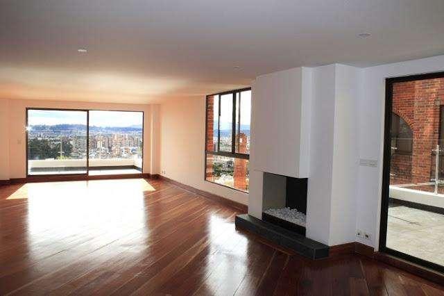 ARRIENDO DE <strong>apartamento</strong> EN BOSQUE DE PINOS NORTE BOGOTA 90-59937