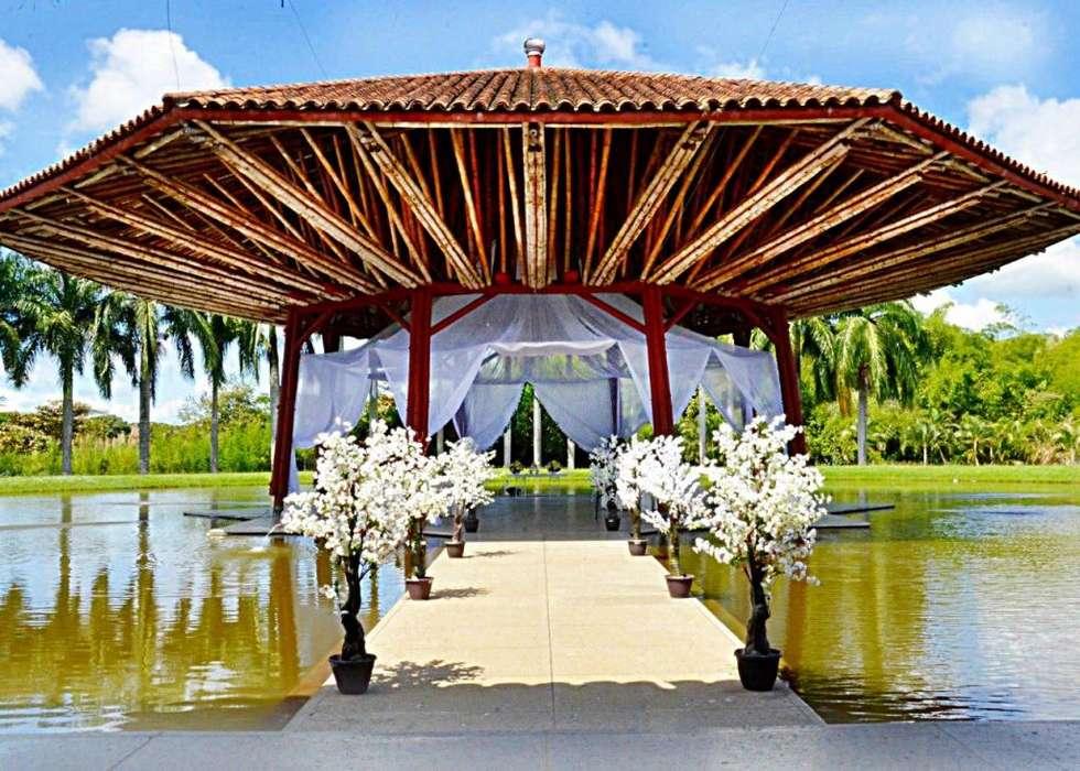 Wedding planner en Cali, organización de bodas en Cali, planeación de bodas en Cali