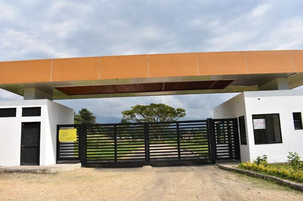 Vendo Lote los Lagos Fusagasuga 1000 m2